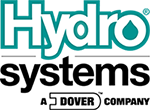 Hydro Systems China