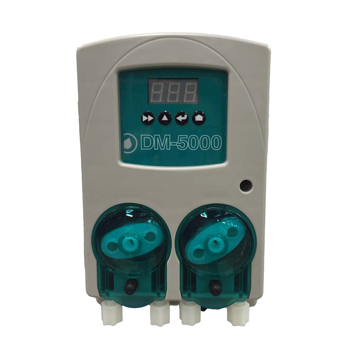 dm-5000-30x30