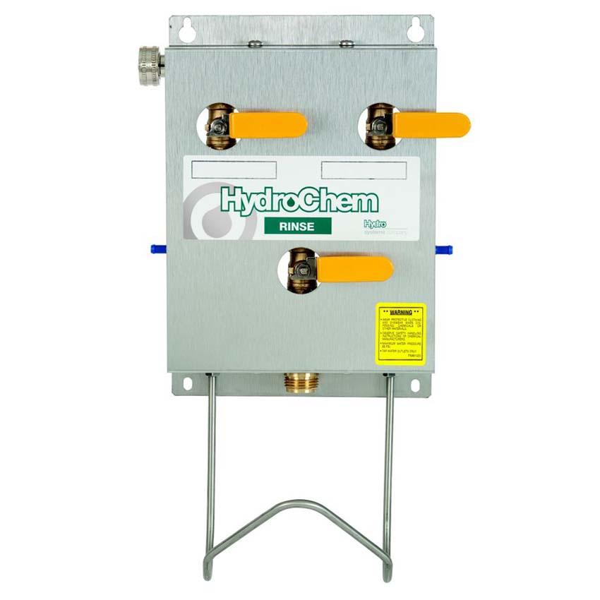 HydroChem for web