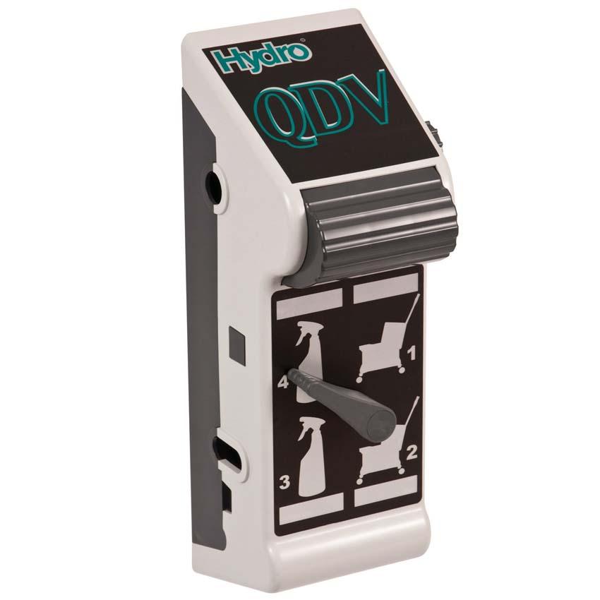 QDV 30X30